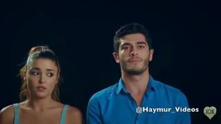 Pyar manga hai tumhi se Full Song Murat Hyat