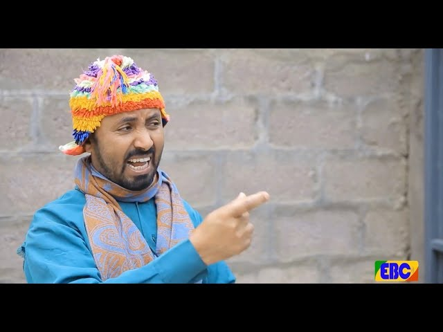 Betoch Comedy Ethiopian Series Drama Season Break 7 Part 4