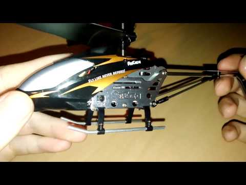 protocol accelerator helicopter with Protocol Eaglejet With Gyro 3 5 Channel R C Helicopter  Review Test Flight  And Unboxing on Protocol Spare Part Kit For Heli Raider Accelerator 7858 3J PART Id 3d051cc676 9a5b 4d41 Bb6c 824c94b730f4 also Protocol Eaglejet With Gyro 3 5 Channel R C Helicopter  Review test Flight  And Unboxing also 50 besides Flying K Sky Raider besides Sis.