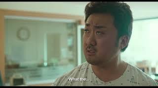 THE SOUL-MATE Official Int'l Teaser Trailer