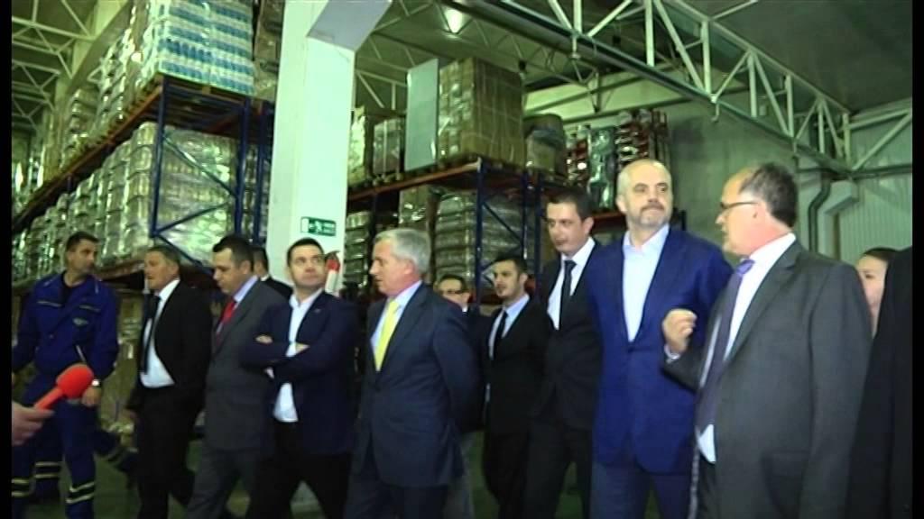 Rama Kosove 1 - YouTube