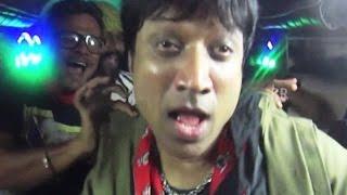 Vai Raja Vai - Making Video   Gautham Karthik, Priya Anand   Yuvanshankar Raja