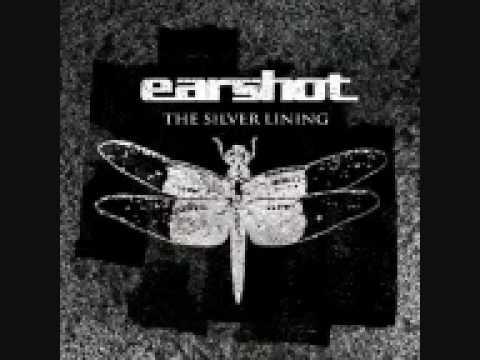 Earshot - Sometimes