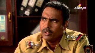 Uttaran - ???? - 20th March 2014 - Full Episode(HD)