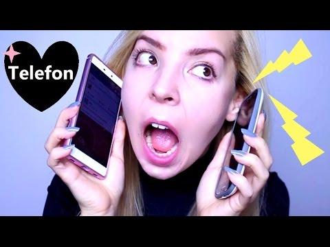 JAK SZYBKO Ograniczyć Korzystanie Z TELEFONU I KOMPUTERA?