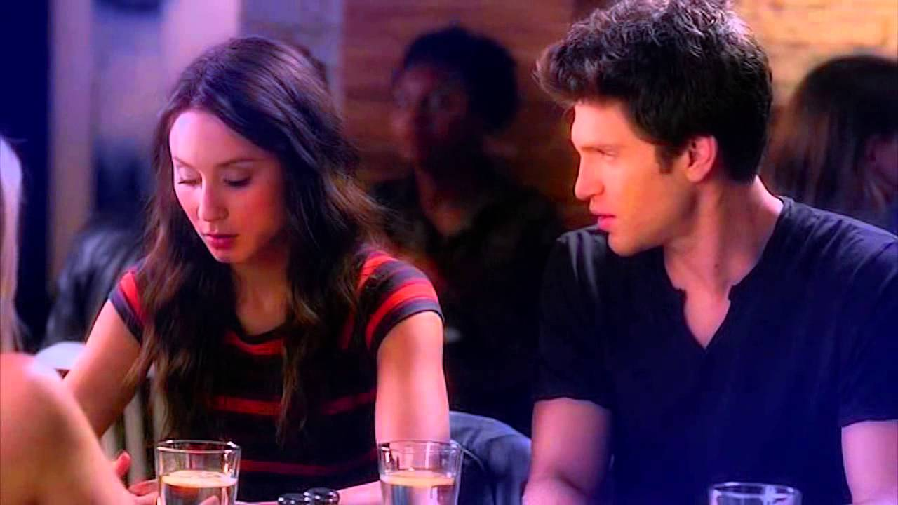 Spencer hastings and toby cavanaugh pregnant fanfiction