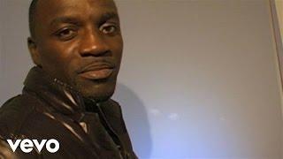 Akon (Эйкон) - Home Grown