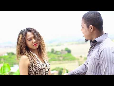 NOUTIY Diso kajy Clip OFFICIAL GASY HD BY RaoliPicture2m17