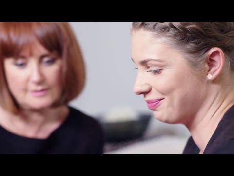 Viora Skin Tightening and Body Contouring