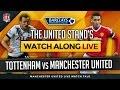 Tottenham Hostpur Vs Manchester United Matchday LIVE Stream.mp3