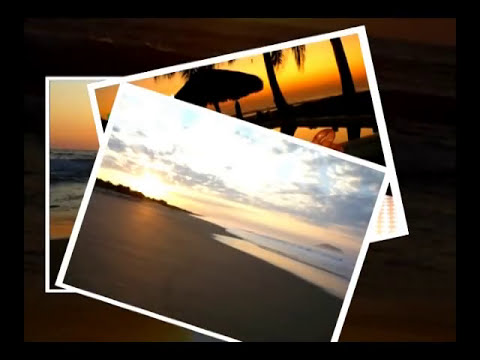 Documental de Ixtapa-Zihuatanejo