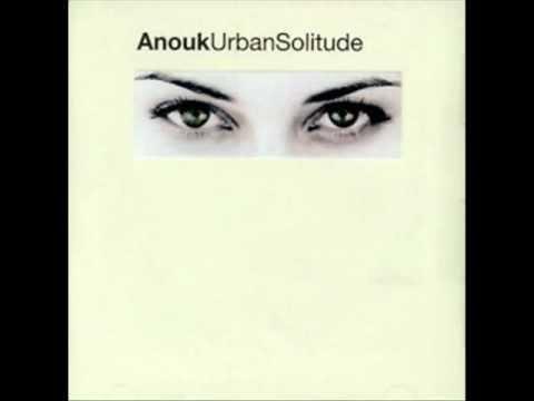 Anouk - It Wasnt Me