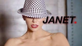Download Lagu The Janet Jackson Tribute | Alyson Stoner Gratis STAFABAND