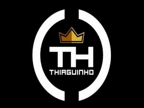Thiaguinho - Puxando (2012)