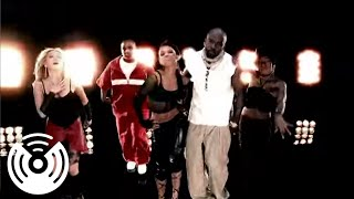 Watch Naughty By Nature Feels Good video