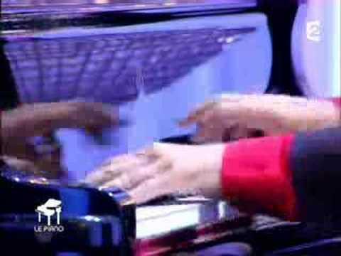 Lesétudes de Chopin, par Duchable - 2 sur 2