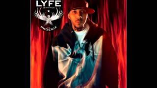 Watch Lyfe Jennings Ghetto Superman video