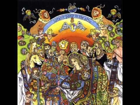 Of Montreal - Lysergic Bliss