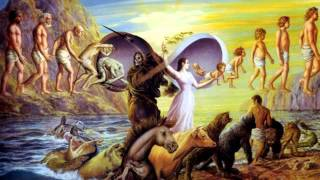 Mayesvara Das - Jenny Cockell reincarnation & nature of the soul