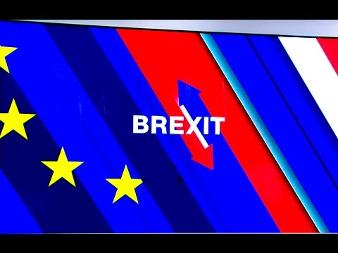 How will Brexit impact UK's economy?
