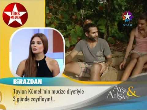 ALMEDA ABAZİ-AYŞE&ALİŞAN-(3)-TÜRK MEDYA SUNAR