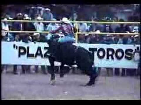 JARIPEO EN MICHOACAN Video