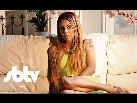 Miss Kai Ryder | Be Mine [music Video]: Sbtv | Grime, Ukg, Rap
