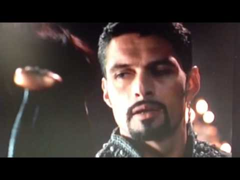 Xwp 5x14 ares And Xena Bargain video