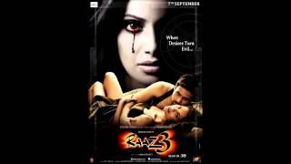 Raaz 3 - ♪ Raaz-3 All Songs [HQ]  ıllıllı ʍµ$ɨȼ ıllıllı