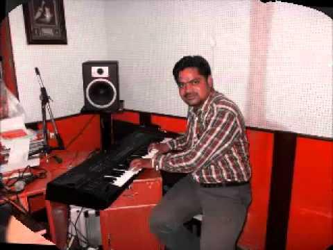 Nandu Bhaiji Ki Syali Pawana (gadwali Song) video