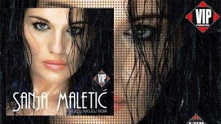 Sanja Maletic - Mladji - (Audio 2006)