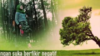 download lagu Lagu Malaysia Paling Sedih gratis