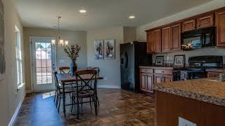 Adams Homes Huntsville Alabama   Madison, Alabama 10