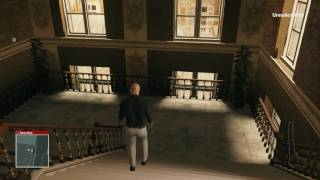 Hitman?: Club 27 Silent Assassin,Suit Only 2:54