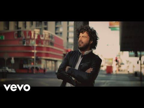 Francesco Renga Il bene pop music videos 2016