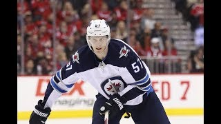 Latest UFA Rumors and NHL News of the Day
