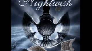 Watch Nightwish Wayfarer video