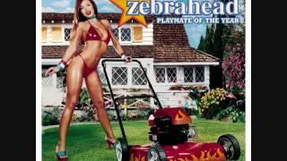 Watch Zebrahead What