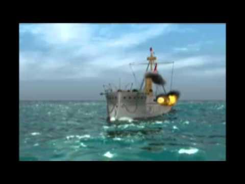 Chile Bolivia Mar y Bolivia Mes Del Mar de