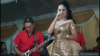 download lagu Dangdut Koplo Nitip Kangen Cover Irma Dara Ayu Om. gratis