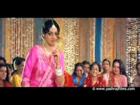 Main Sasural Nahin Jaoongi- - Song - CHANDNI_mpeg1video