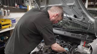 Autocare 365 Ltd - Promotional Video