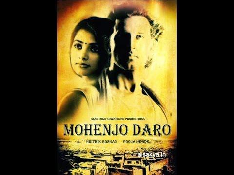 Mohenjo Daro Movie First Look Mohenjo Daro Official First