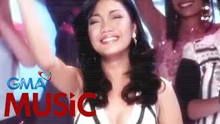 Watch Jonalyn Viray Close To Where You Are video