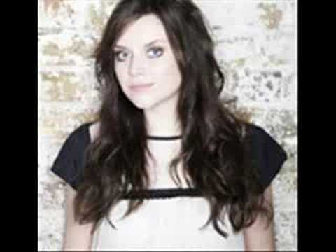 Amy Macdonald - This Is The Life. video