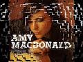 Amy Macdonald de This is the Life.