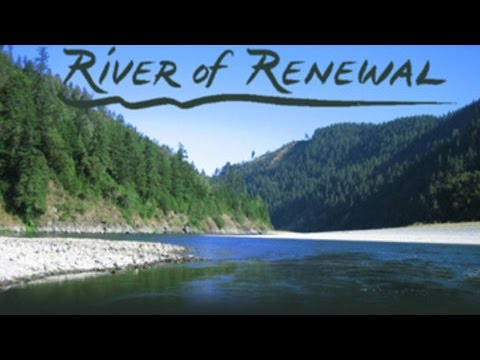 River of Renewal - Trailer