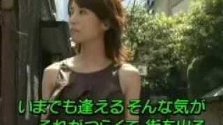 神楽坂  ♪cover  小金沢昇司