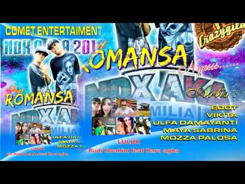 download lagu NDX JEPARA Banyu Surga EDISI PERANG BATU gratis
