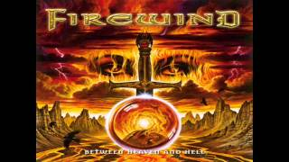 Watch Firewind I Will Fight Alone video
